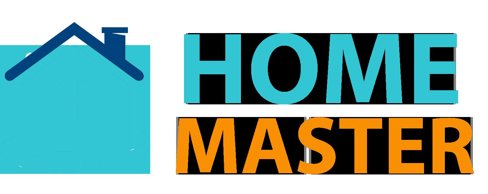 Компания Home Master
