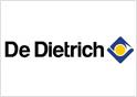 ремонт посудомоечных машин De Dietrich