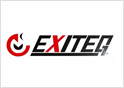 ремонт посудомоечных машин Exiteq