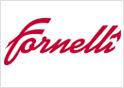 ремонт посудомоечных машин Fornelli