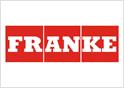 ремонт посудомоечных машин Franke