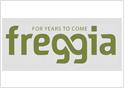 ремонт посудомоечных машин Freggia