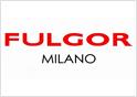 ремонт посудомоечных машин Fulgor Milano