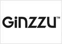 ремонт посудомоечных машин Ginzzu