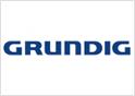 ремонт посудомоечных машин Grundig