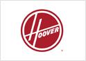 ремонт посудомоечных машин Hoover