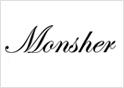 ремонт посудомоечных машин Monsher