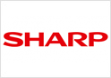 ремонт посудомоечных машин Sharp