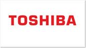 Ремонт телевизоров Тошиба
